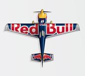 Campeão Mundial de Aviões fala sobre as pranchas