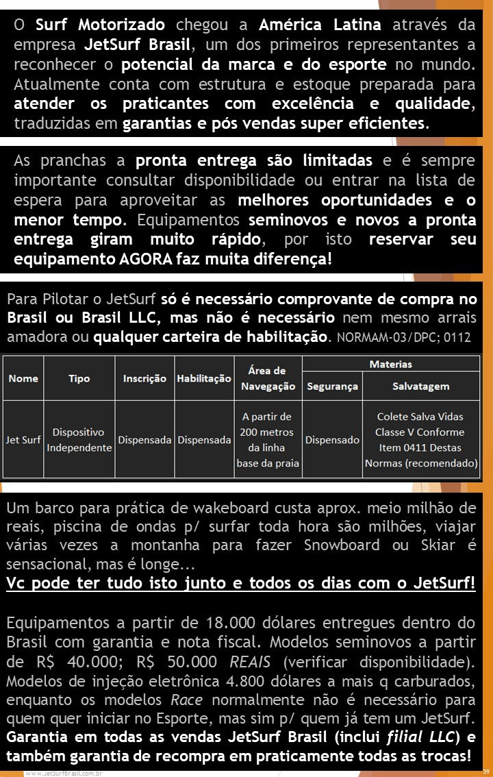 E Book PDF PPT WhatsApp V043 - Preço Bor