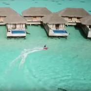 Bagalôs JetSurf For Paradise
