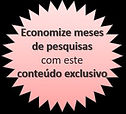 Economize_Meses_de_Pesquisas_Conteúdo_e