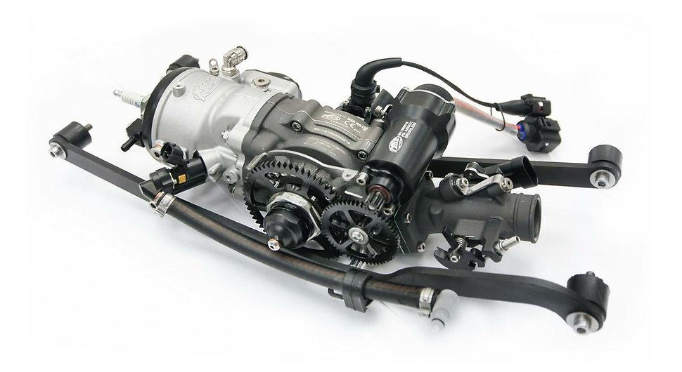 Engine Canada.jpg