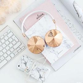 gold headphones.jpg