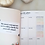Thumbnail: Intentional Daily Planner (Softcover)