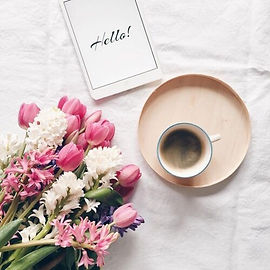 flowers and coffee.jpg