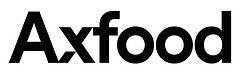 axfood_logotyp_black.jpg