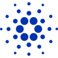cardano-ada-logo.png