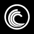 bittorrent-btt-logo.png