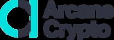Arcane+Crypto+Logo.png
