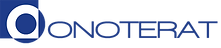 Logo-Onoterat1.png