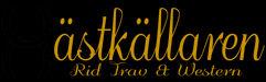 hastkallaren-logo-1604581555.jpg