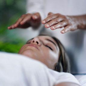 reiki-healing-1568627720.jpg