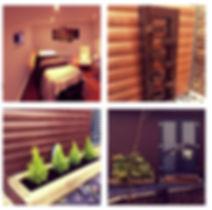 Natalie Reflexology Room.jpg