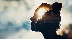 Meditation-and-brain-health_edited_edite