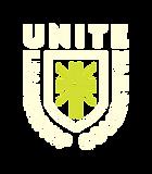 ULC_Logo_LockUp_Reverse_RGB_Final-02_edi