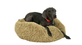 Dog Bed Favorite