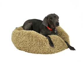 Dog Bed Favorite