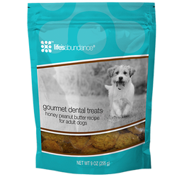 xdental-treats2-400.png.pagespeed.ic.EXzw0_9zIa