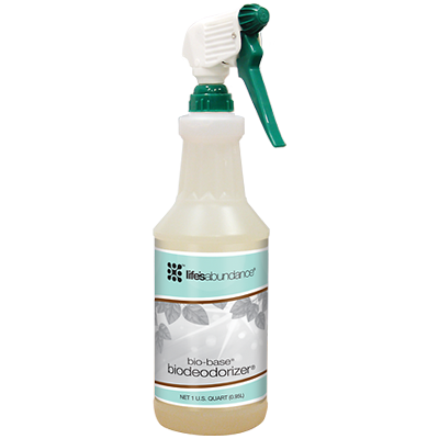 xbiodeodor-sprayer-400.png.pagespeed.ic.KWWbWvI0lC