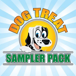 xtreat-sample-pack.png.pagespeed.ic.Hx8PWYy-LF