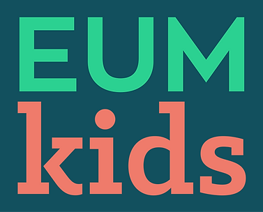 EUM Kids.png