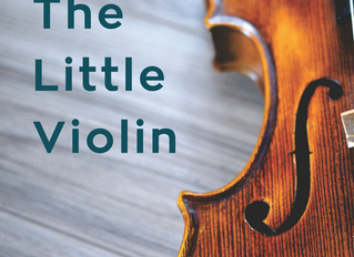 The Little Violin