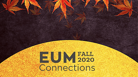 Connections Fall 2020 16 x 9 (2).png
