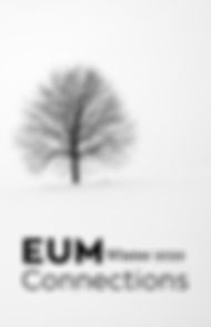 EUM Connections Winter 2020.png