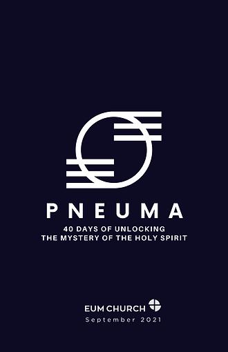 Pneuma Devotional Cover (1).png