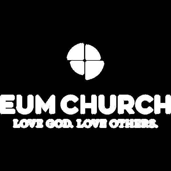 EUM_CH_App_Logo_V2.png