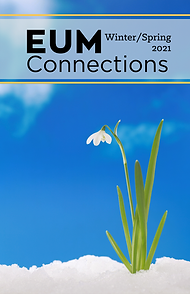 Connections Catalog Cover - Winter_Sprin