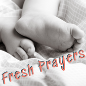 Fresh Prayers
