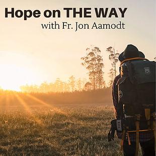 Hope on The Way.jpg