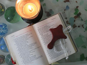 Prayerbook.jpg