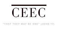 CEEC1.png