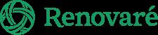 renovare-logo-green_edited.png