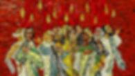 Pentecost Mosiac.jpg