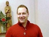 Fr Jon.jpg