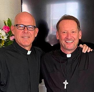 Priests3_edited_edited.jpg