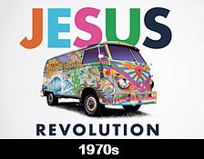Jesus_movement.webp