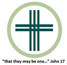 Eucharist_Cross2.png