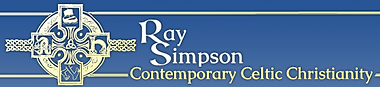 Ray_Simpson.png