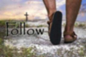 followingJesus.jpg