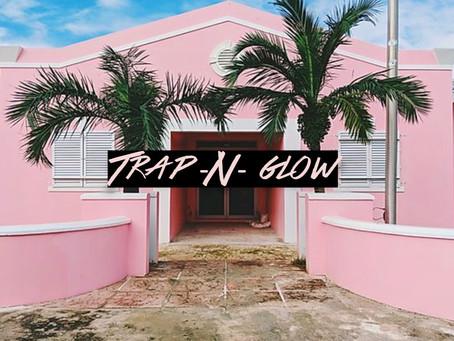 TRAP-N-GLOW