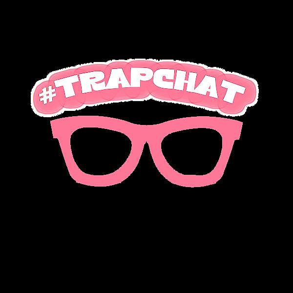 trapchat.PNG