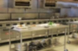 Restaurant Pest Control Rockland County