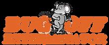 Bug Off Logo 16.png