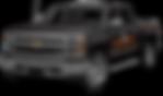 Bug Off Exterminator Truck.png