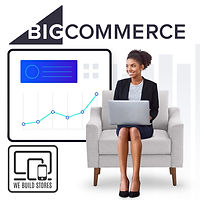 750-750-Review-BIG-Commerce-1.jpg