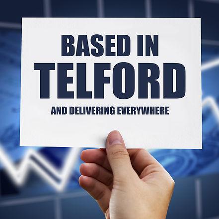 1500-1500-Based-Telford-1.jpg