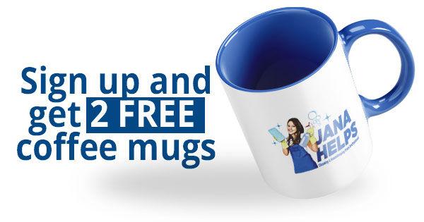 Jana-Helps-Coffee-Mug-FREE-1.jpg